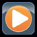 Z码播放器 V1.0.0.0 绿色版