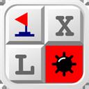 扫雷巨无霸 V1.1 苹果版