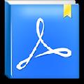 Smart PDF阅读器 V1.7 免费版