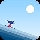 冰雪挑战 V1.0.0.0 安卓版