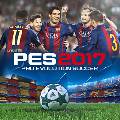 实况足球2017一球成名模式球员能力值修改器 V1.0 绿色免费版