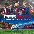实况足球2017七项修改器 V1.0.0.16915 绿色免费版