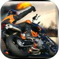 暴力摩托 V1.0.4 苹果版