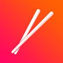 回家吃饭 V3.6.1 苹果版