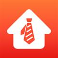 新房经纪人 V7.4.1 iPhone版