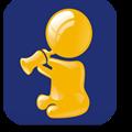 育儿百科 V2.2.7 安卓版