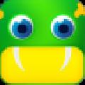 彩可淘宝装修助手 V1.0.6 绿色免费版