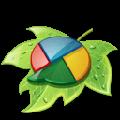 淘宝装修助理 V1.0 绿色免费版