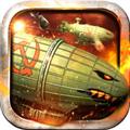 战争指挥官 V3.0.0 iPhone版