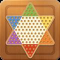 跳棋精灵 V2.9.1 安卓版