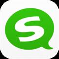 搜狗短信 V3.0.1 安卓版