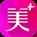 美丽加 V2.5.3 安卓版
