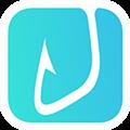 钓友汇 V3.5.3.0 安卓版
