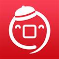 赚啦理财 V1.5.7 iPhone版