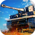 陆战雄狮 V1.03 安卓版