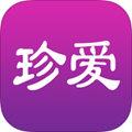 珍爱网 V3.8.9 苹果版