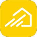 e家洁家政 V5.0.4 苹果版