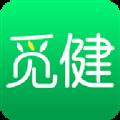 觅健 V3.3.8 安卓版