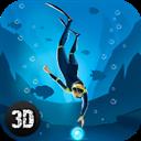 水下模拟生存2 V1.0 安卓版