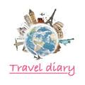 旅行日记 V1.0.0 iPhone版