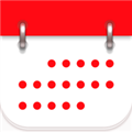 生活日历 V5.36 iPhone版