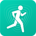 WeCoach跑步 V2.2.2 安卓版