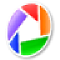 飓风虎扑相册批量下载助手 V14.06.22.01 绿色版