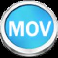 数擎佳能MOV视频恢复软件 V8.2 官方最新版