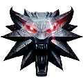 巫师3狂猎二十一项修改器 V1.32 绿色免费版