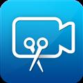 KineMix视频剪辑器 V1.6.0 安卓版