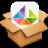 乐游游戏盒 V3.0 官方版