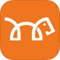 马蹄运动 V2.1.2 苹果版