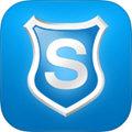 安全管家 V1.5.4 苹果版