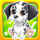 宠物之家 V3.5 苹果版