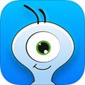 蚂蚁兼职 V1.3.6 苹果版