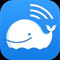 鲸彩 V2.3.5 安卓版