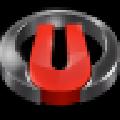 寰宇浏览器 V7.0.8 官方最新版
