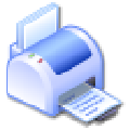 思达票据开票打印软件 V2.0.0 官方版