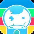 宝宝格 V4.0 安卓版