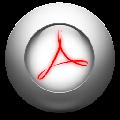 批量PDF加密工具软件 V2.1 官方版