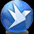 千影浏览器 V2.0.1.67 官方版