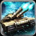 铁血坦克 V1.1.11 安卓版