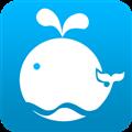 易海淘 V1.0.43 安卓版