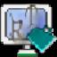 瑞天图书管理系统 V2014 官方标准版