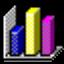 易达图书管理系统 V2.4.5 单机版