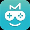 咪咕游玩 V3.3.2 安卓版