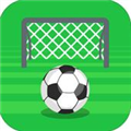 Ketchapp足球 V1.1.1 苹果版