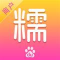 百度糯米商家版 V4.6.1 苹果版