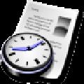视亿电脑闹钟 V4.0 官方版