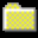 清扬视频会议软件 V2.63.5.15 官方版